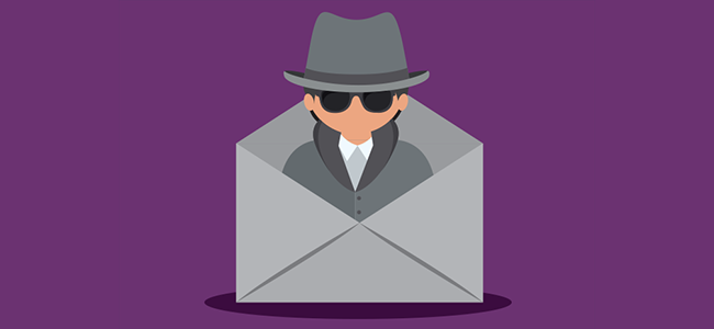 Tracked Emails: How to Know When You're Being Tracked or Opt