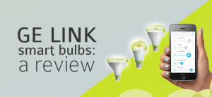ge-link-bulbs-review-2015